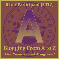 a-to-z-challenge-2017-travel-epiphanies-natasha-musing-A