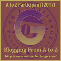 a-to-z-challenge-2017-travel-epiphanies-natasha-musing-G-gobsmacked-in-goa