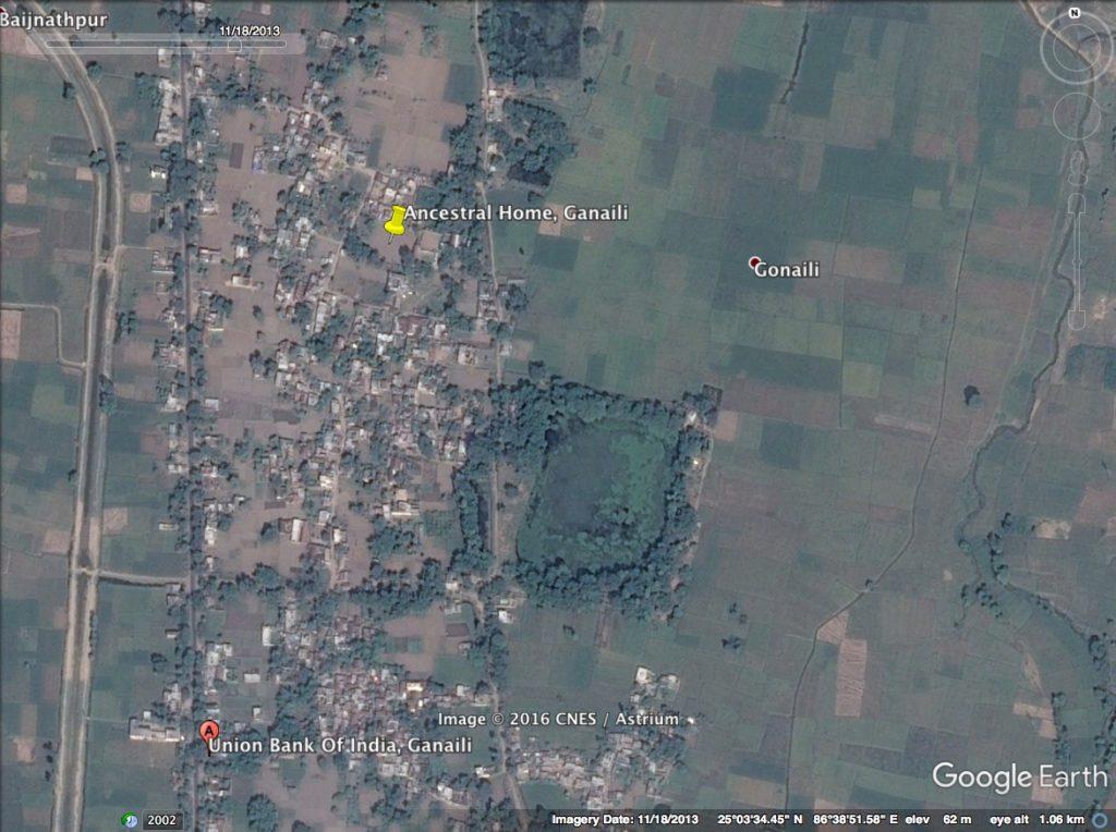 a-to-z-challenge-2017-travel-epiphanies-natasha-musing-L-luxuriant-countryside-gainaili-googleearth