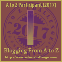 a-to-z-challenge-2017-travel-epiphanies-natasha-musing-I-intimidating-yes-imaginary-no-l