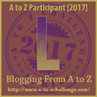 a-to-z-challenge-2017-travel-epiphanies-natasha-musing-L-luxuriant-countryside-L