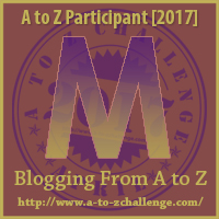 a-to-z-challenge-2017-travel-epiphanies-natasha-musing-M-mighty-cerulean-sea-M
