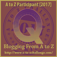 a-to-z-challenge-2017-travel-epiphanies-natasha-musing-Q-quintessential-cafe-madisonand pike-Q