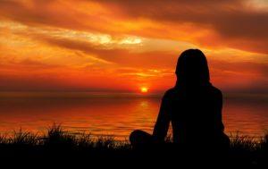 a-to-z-challenge-2017-travel-epiphanies-natasha-musing-S-spiritual-journey-woman