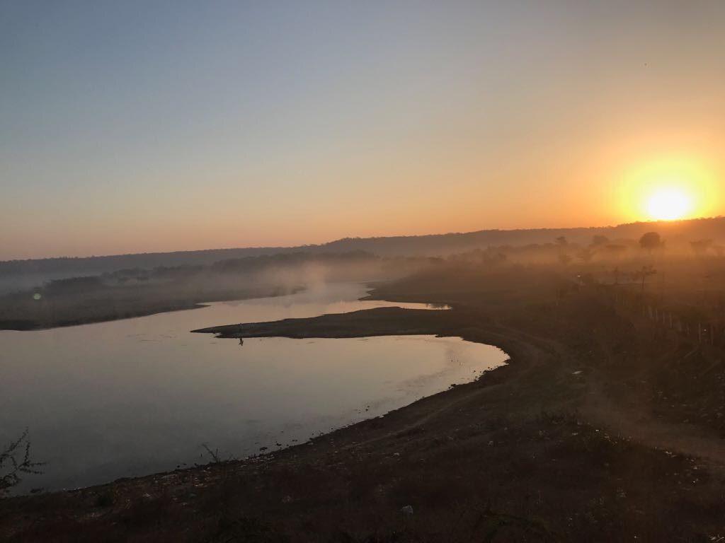 a-to-z-challenge-2017-travel-epiphanies-natasha-musing-O-opal-sunsets-and-ochre-sunrise-sunrise