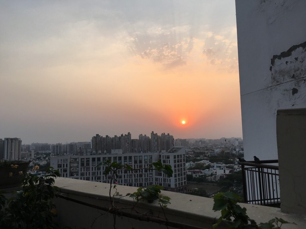 a-to-z-challenge-2017-travel-epiphanies-natasha-musing-O-opal sunsets-and-ochre-sunrise-opal-sunset-terrace