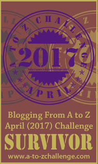 A-to-z-challenge-2017-travel-epiphanies-natasha-musing-Blogging-from-a-to-z-challenge-survivor