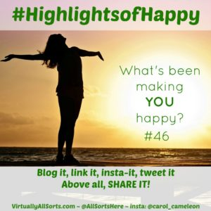 monday-musings-mg-keeping-that-happiness-intact