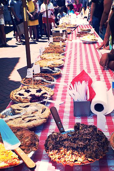 life-of-pie-pies