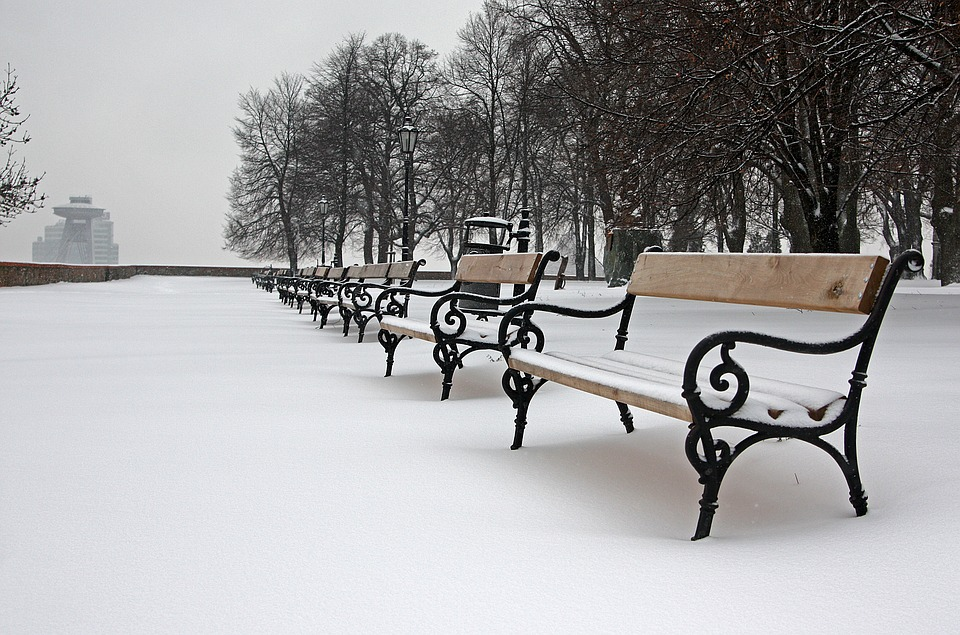 of-ice-and-men-snow