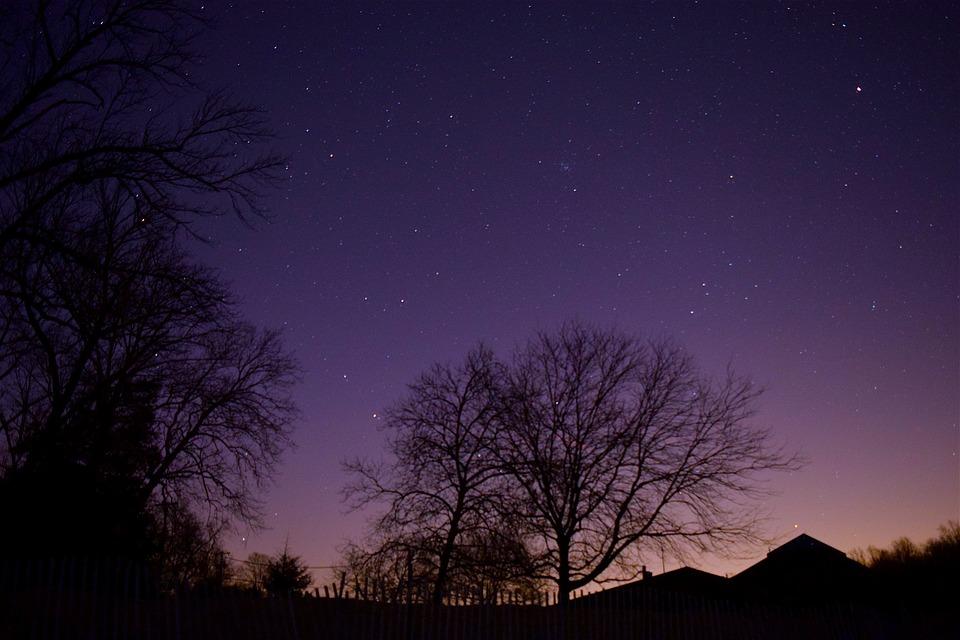 wanderlust-wednesday-star-struck-stars