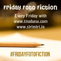 Friday-Foto-Fiction-logo