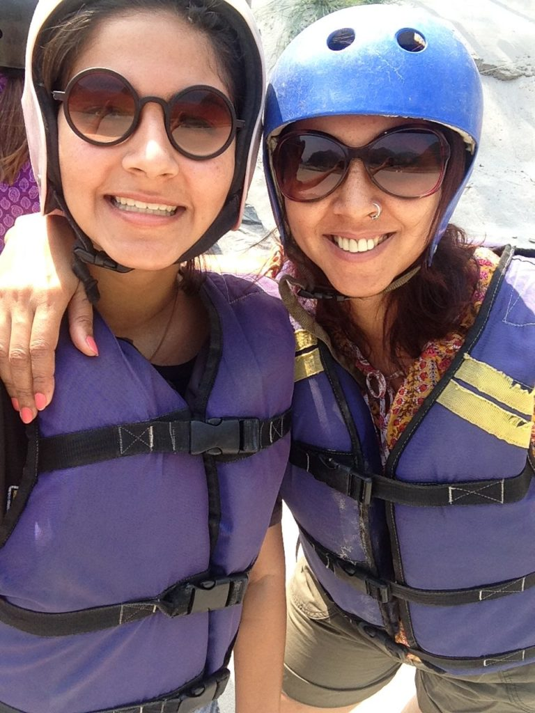 wanderlust-wednesday-the-rafting-adventure-in-rishikesh-girls