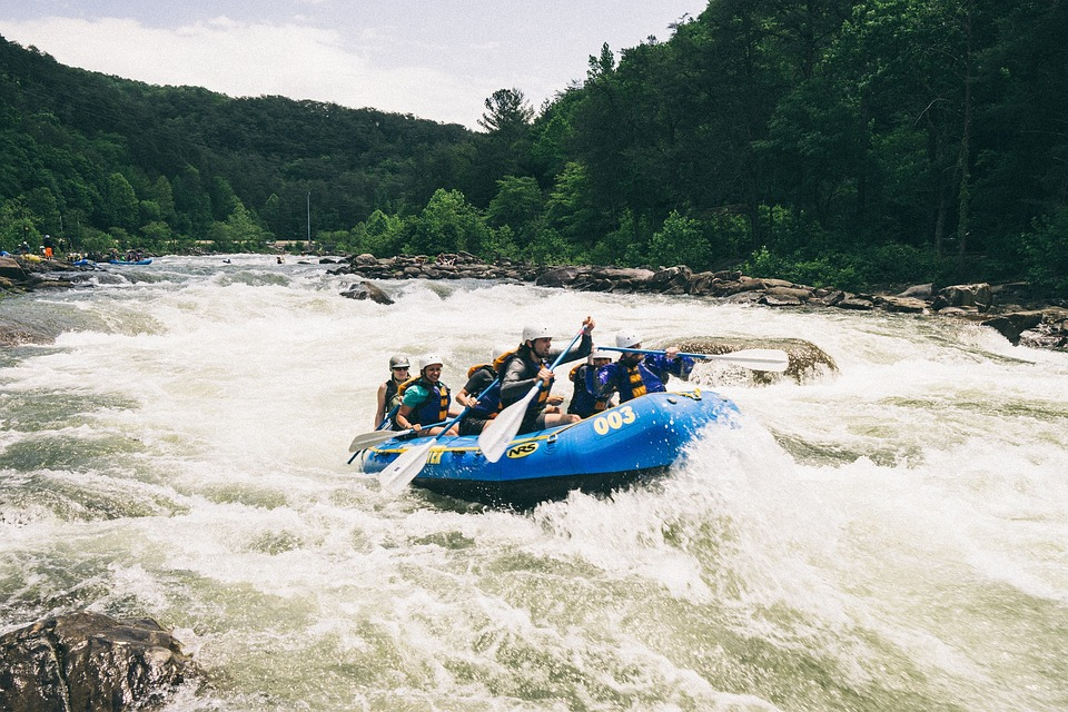 wanderlust-wednesday-the-rafting-adventure-in-rishikesh-rafting
