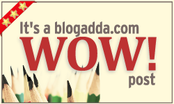 wow--blogadda-wow-badge