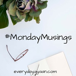 writing-bravely-write-tribe-problogger-monday-musings-logo