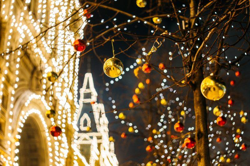 friday-foto-fiction-last-christmas-decoration