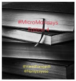micro-mondays-edition 4