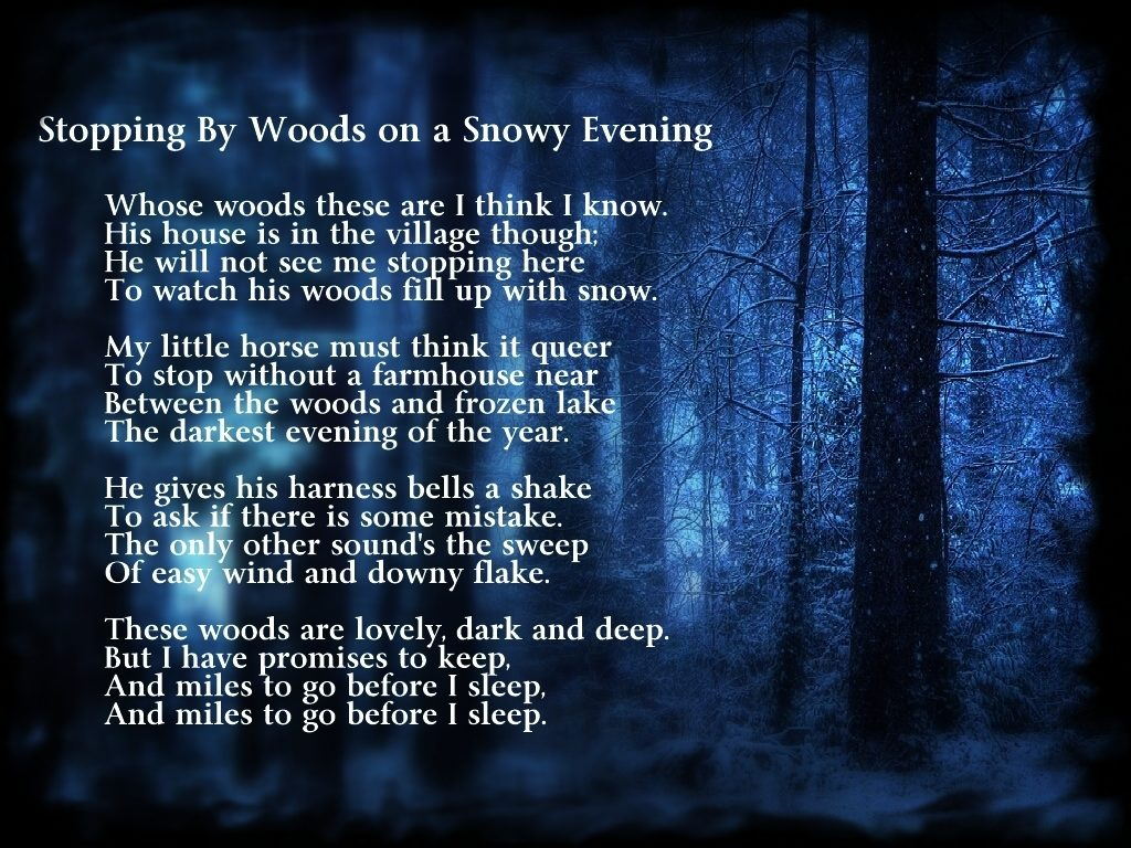 monday-musings-on-turning-one-robertfrost