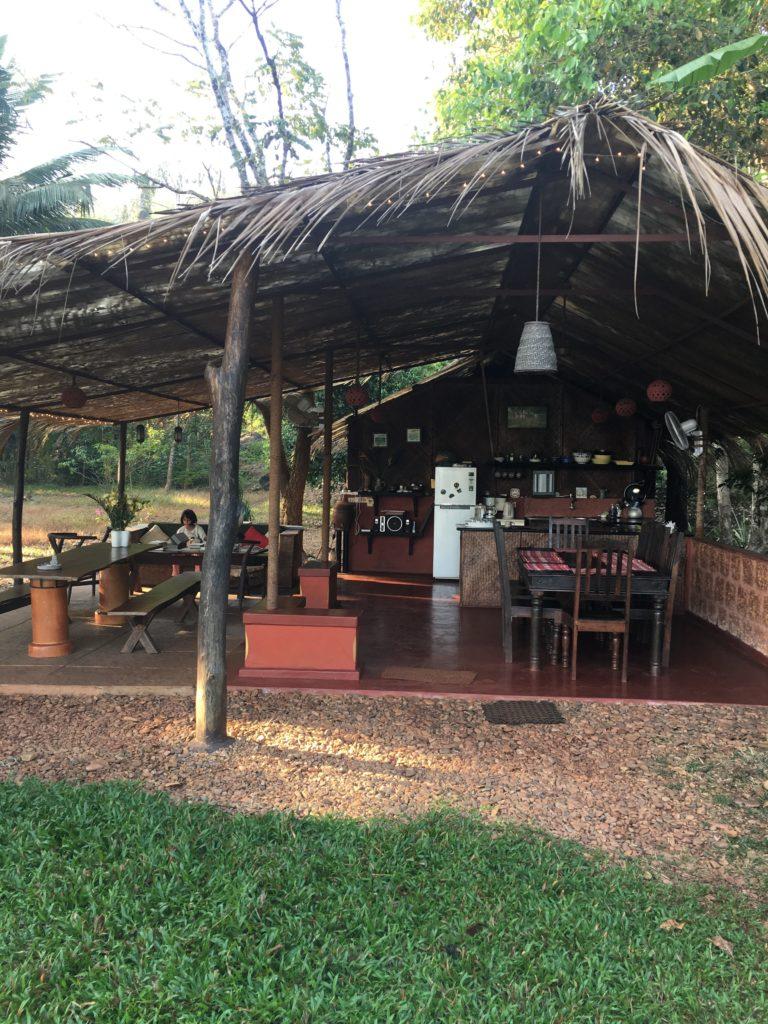 wanderlust-wednesday-dreamy-december-in-olaulim-backyards-lounge
