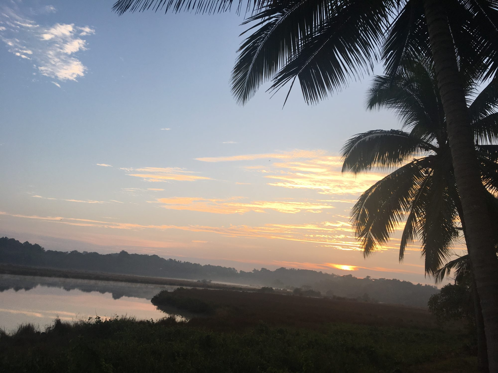 wanderlust-wednesday-dreamy-december-in-olaulim-backyards-sunrise