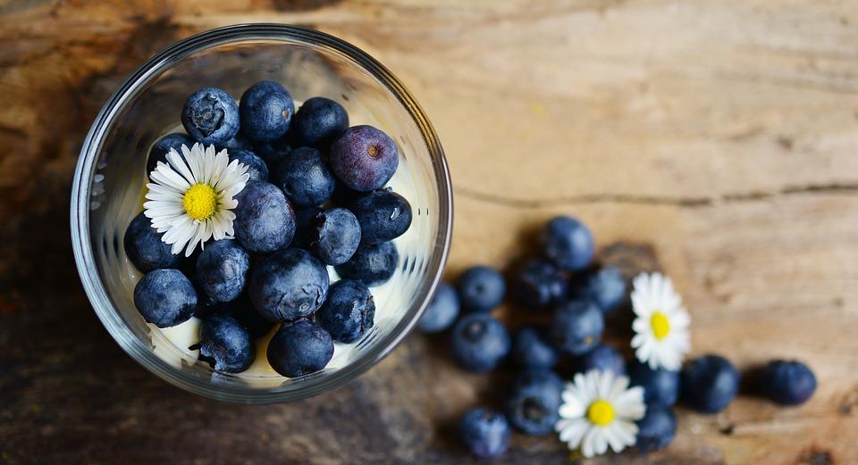 monday-musings-woty-nurturing-blueberries