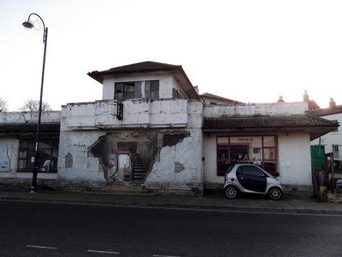 friday-fictioneers-redemption-derelict-building-sandra-crook
