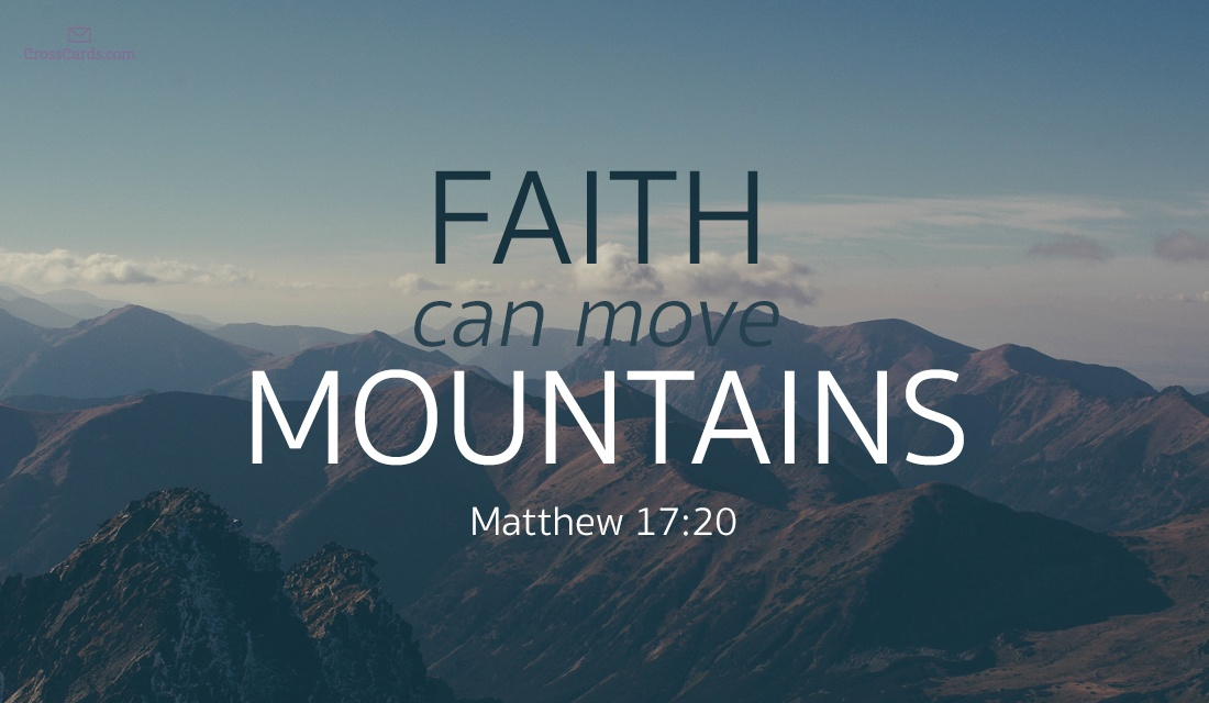 monday-musings-faith-can-move-mountains-qoute2