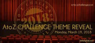 theme-reveal-atoz-challenge-2018-natashamusing-april-anecdotes