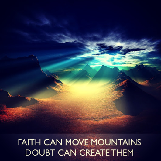 monday-musings-faith-can-move-mountains-quote