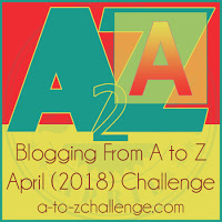 a-to-z-challenge-2018-april-anecdotes-natasha-musing-A-anachronism-misplaced-in-time-A