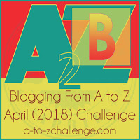 a-to-z-challenge-2018-april-anecdotes-natasha-musing-B-burden or unburden-B