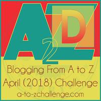 a-to-z-challenge-2018-april-anecdotes-natasha-musing-D-destinys-child-D