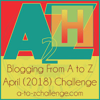 a-to-z-challenge-2018-april-anecdotes-natasha-musing-H-heart-mind-and-soul-H