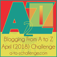 a-to-z-challenge-2018-april-anecdotes-natasha-musing-I-intimacy-I