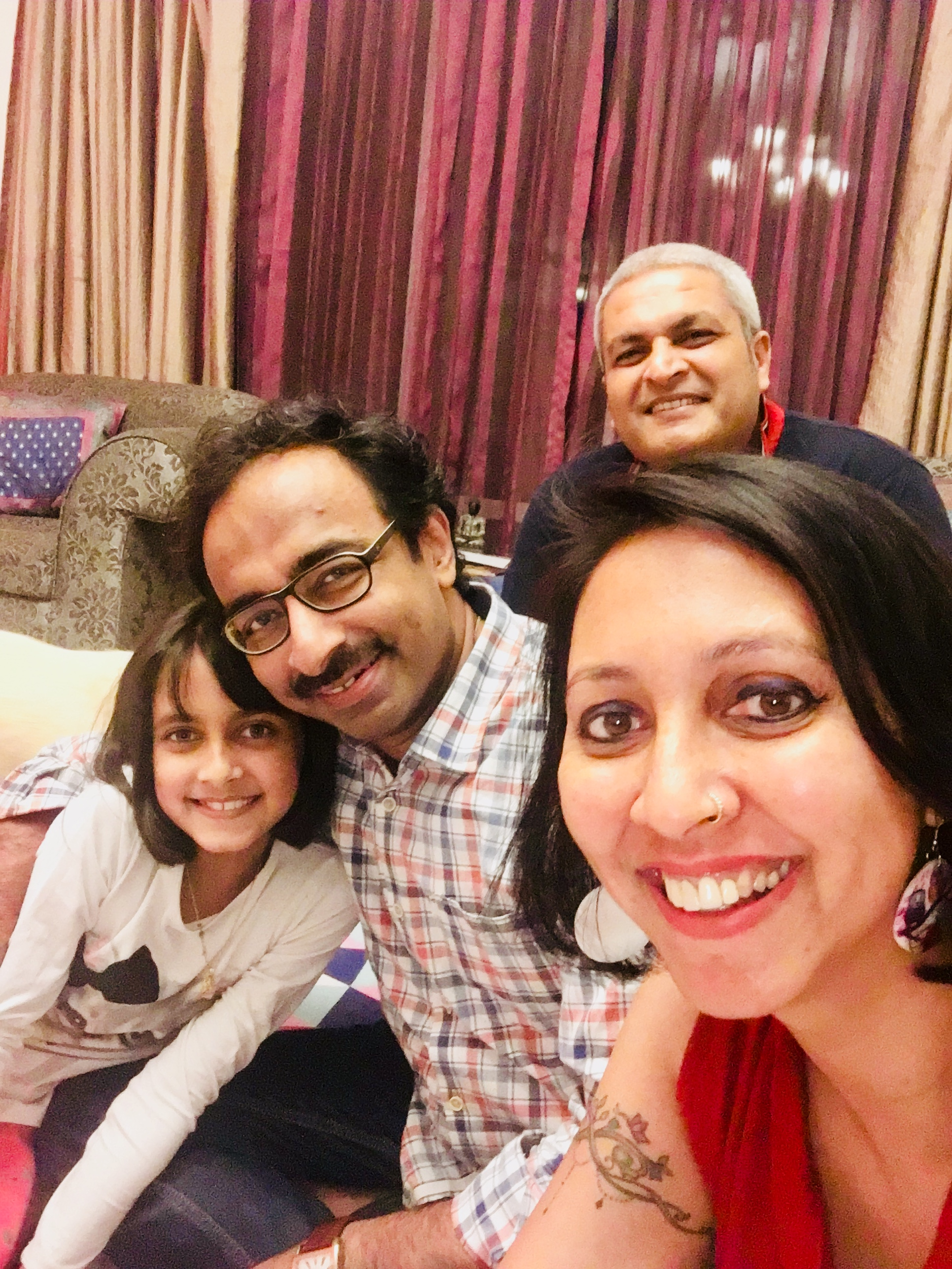 a-to-z-challenge-2018-april-anecdotes-natasha-musing-U-uplifting-our-energy-family