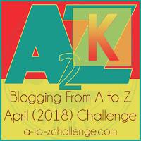 a-to-z-challenge-2018-april-anecdotes-natasha-musing-K-kiss-K