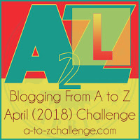 a-to-z-challenge-2018-april-anecdotes-natasha-musing-L-love-conquers-all-L