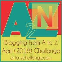 a-to-z-challenge-2018-april-anecdotes-natasha-musing-N-never-say-never-N