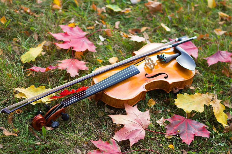 a-to-z-challenge-2018-april-anecdotes-natasha-musing-O-one-with-nature-violin
