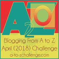 a-to-z-challenge-2018-april-anecdotes-natasha-musing-O-one-with-nature-O