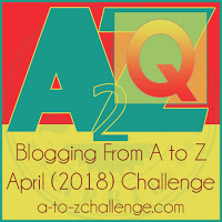 a-to-z-challenge-2018-april-anecdotes-natasha-musing-Q-queer-and-quirky-Q