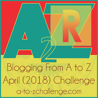 a-to-z-challenge-2018-april-anecdotes-natasha-musing-R-reminiscing-the-yesteryears-R