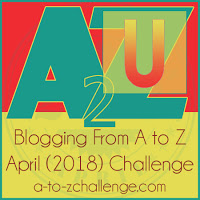 a-to-z-challenge-2018-april-anecdotes-natasha-musing-U-uplifting-our-energy-U