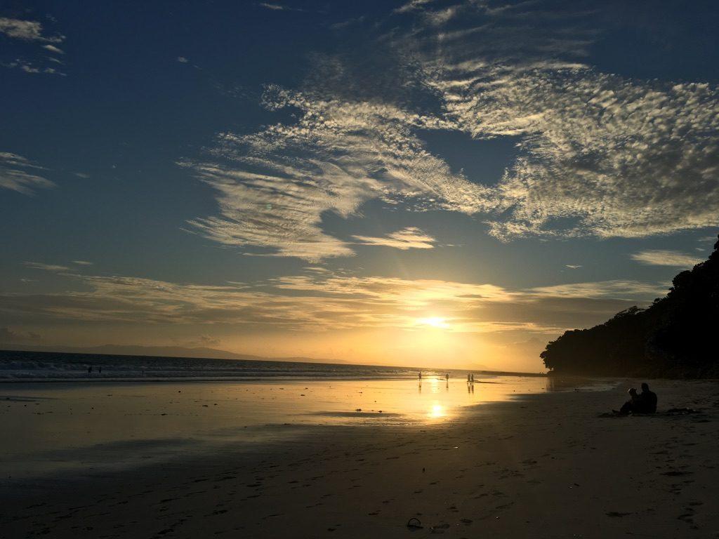 wordless-wednesday-divine-dusk-radhanagarbeach