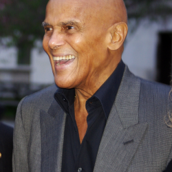 a-to-z-challenge-2018-april-anecdotes-natasha-musing-W-we-are-the-world-harrybelafonte