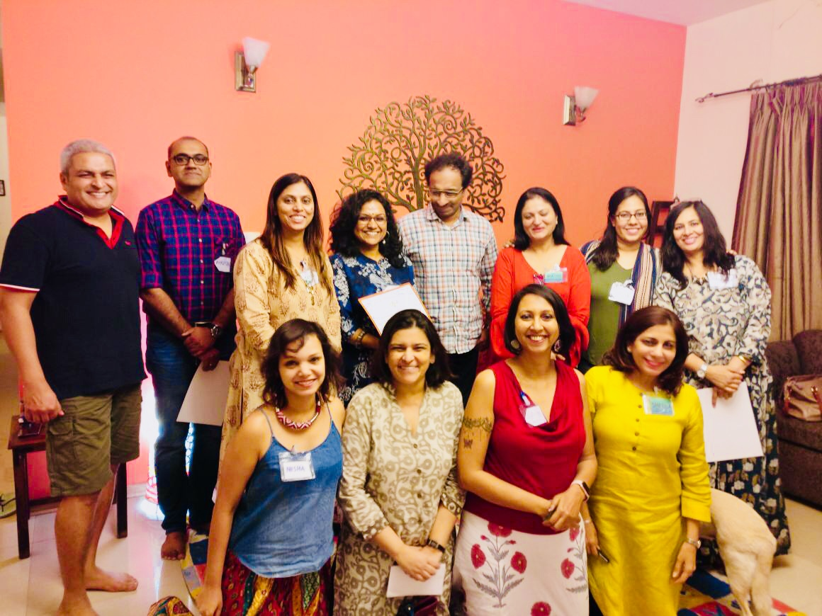 a-to-z-challenge-2018-april-anecdotes-natasha-musing-U-uplifting-our-energy-pemgroup