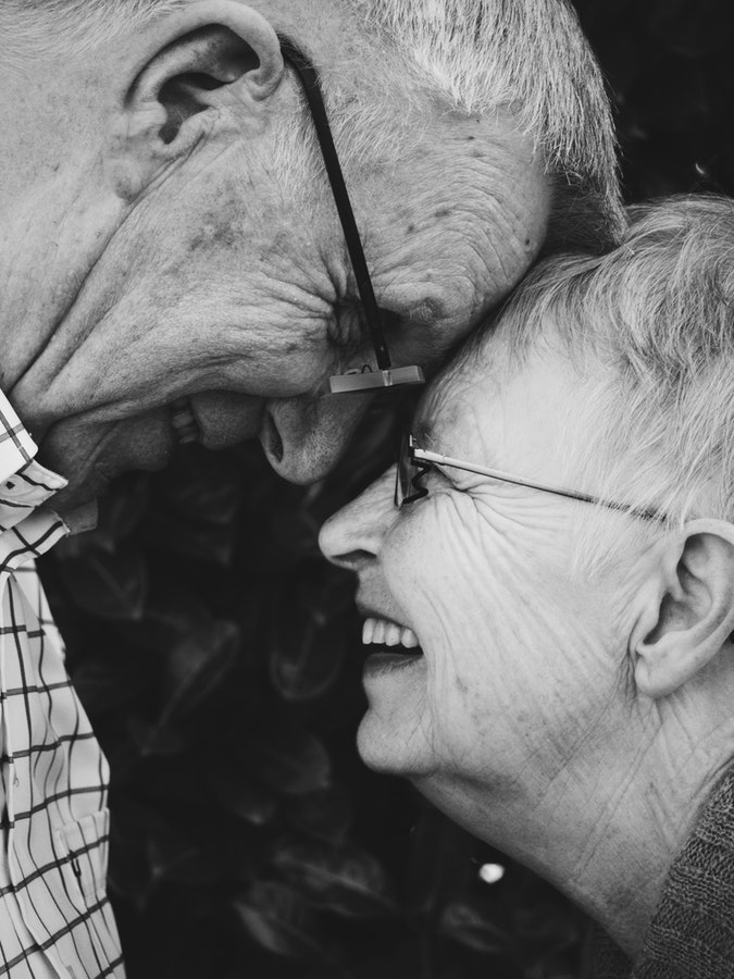 a-to-z-challenge-2018-april-anecdotes-natasha-musing-Y-you-fill-up-my-senses-oldcouple