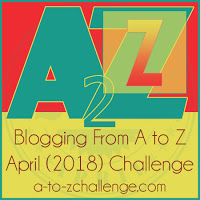 a-to-z-challenge-2018-april-anecdotes-natasha-musing-Z-zen-thoughts-Z