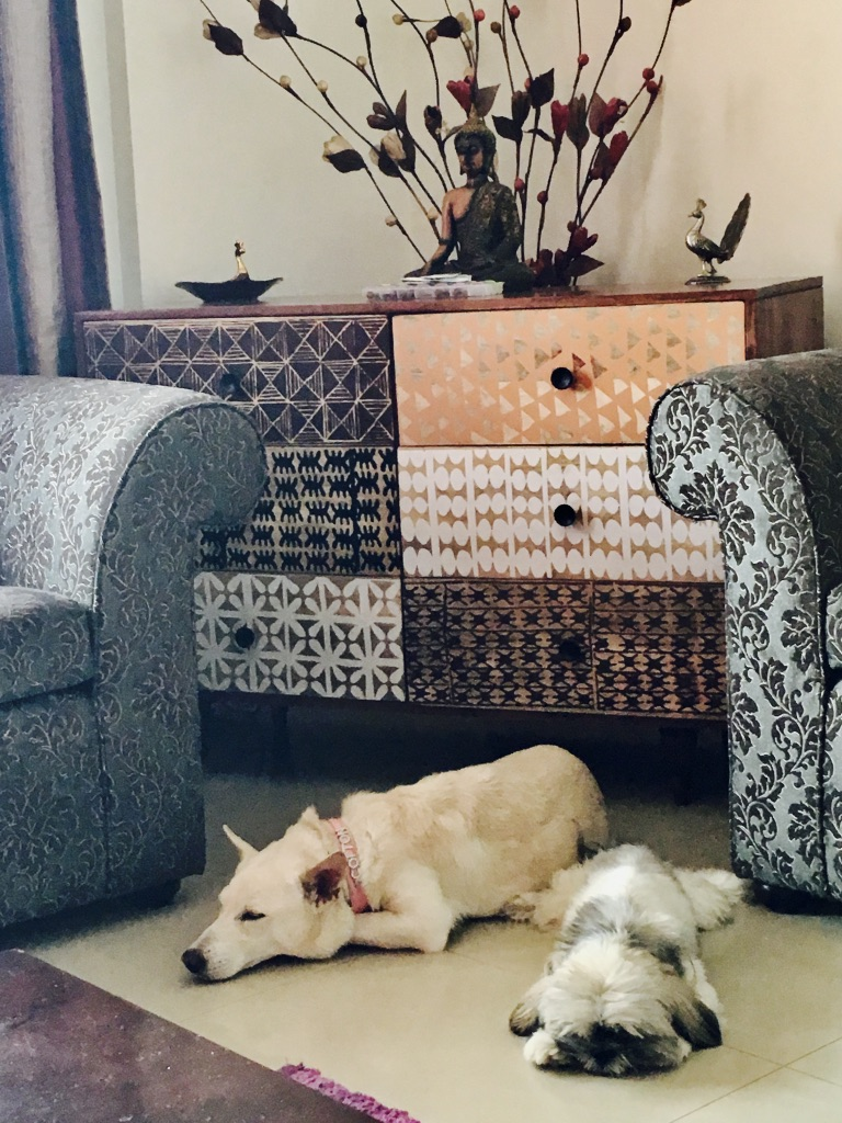 a-to-z-challenge-2018-april-anecdotes-natasha-musing-Z-zen-thoughts-dogs